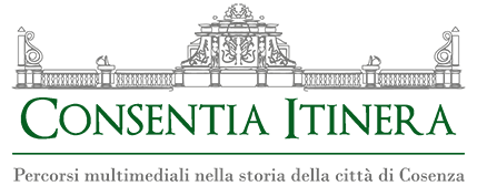 Consentia Itinera Logo