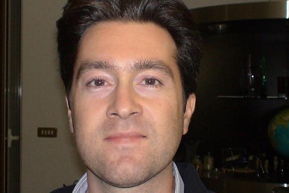 Antonello Zaccaria