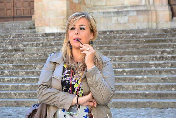 Paola Morano